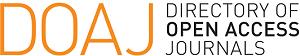 DOAJ_logo_hor300.png