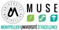 logo_musehaut_101.jpg